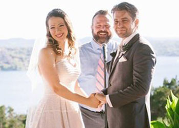 latest-couples-img-4